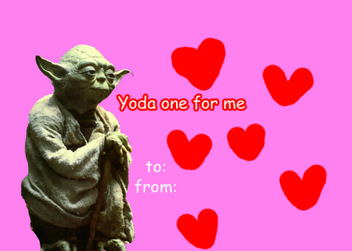Image 494369 Valentine S Day E Cards Know Your Meme