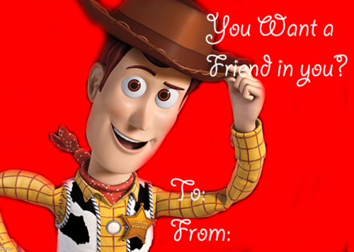 Image 495384 Valentine S Day E Cards Know Your Meme