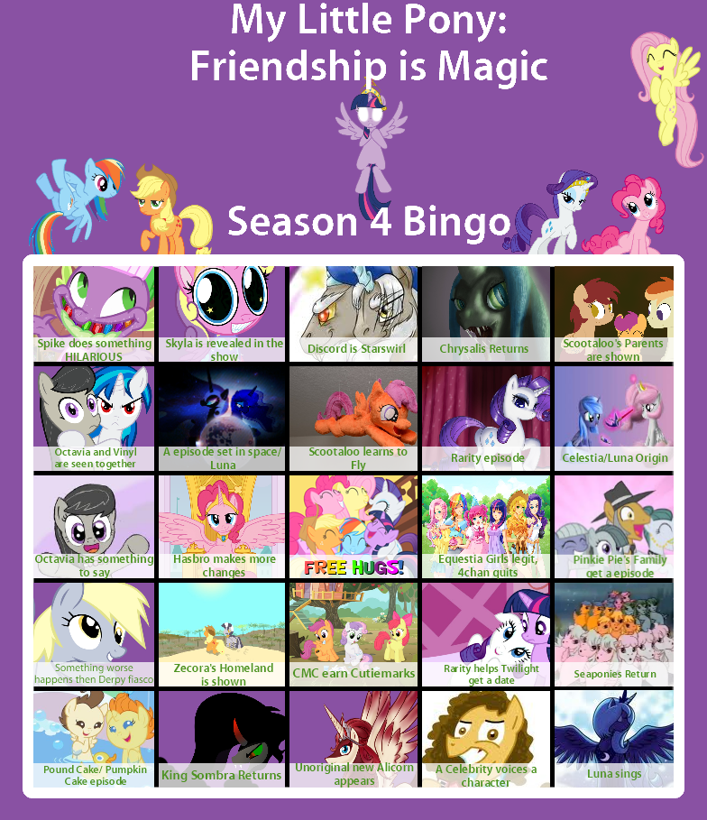 image 502230 my little pony friendship is magic know your meme