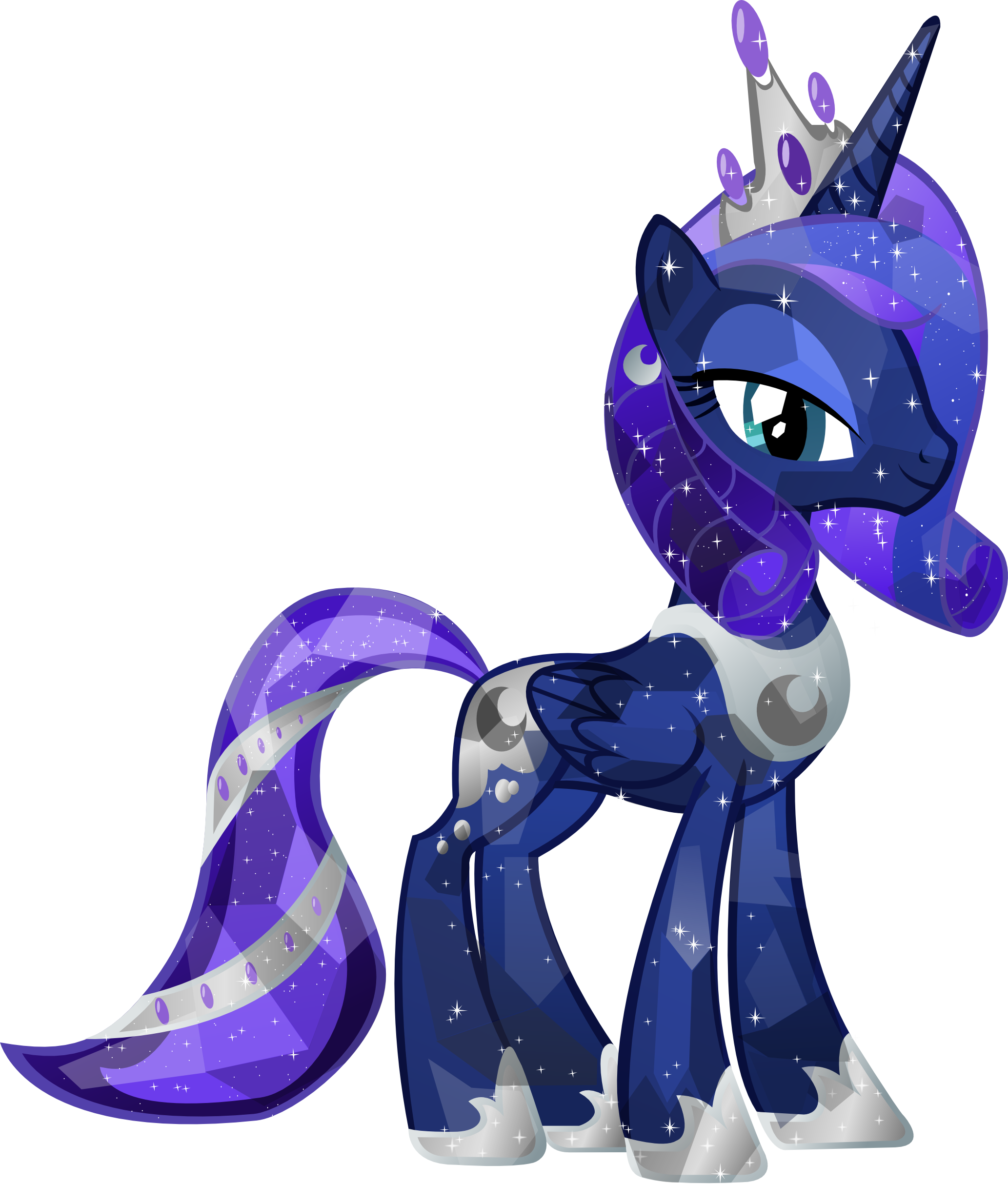 one pretty princess my little pony friendship is magic know