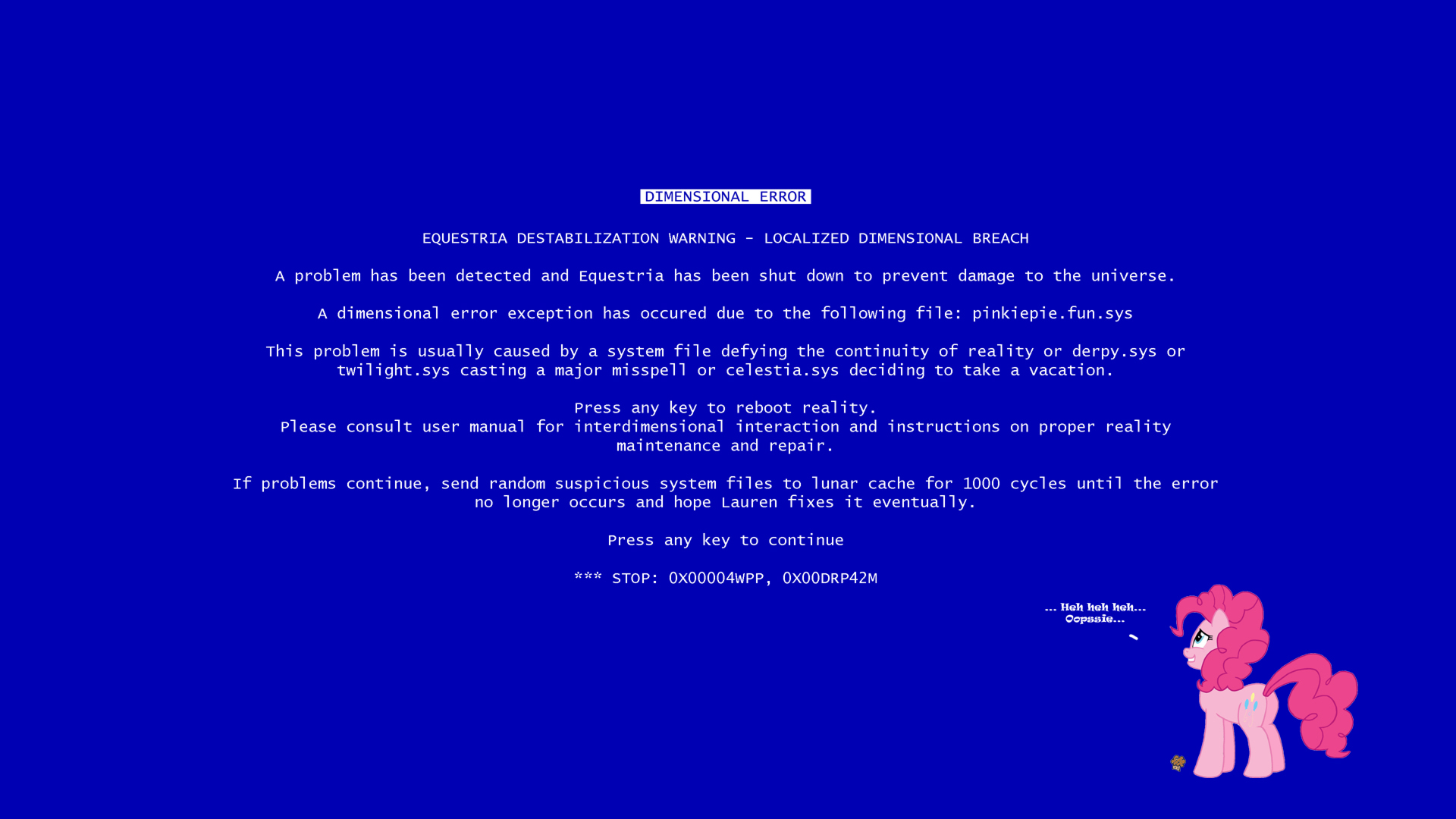 image 503835 blue screen of death bsod know your meme