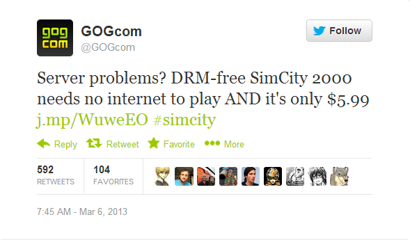 The truth about SimCity 2000 vs  SimCity 2013    | 2013