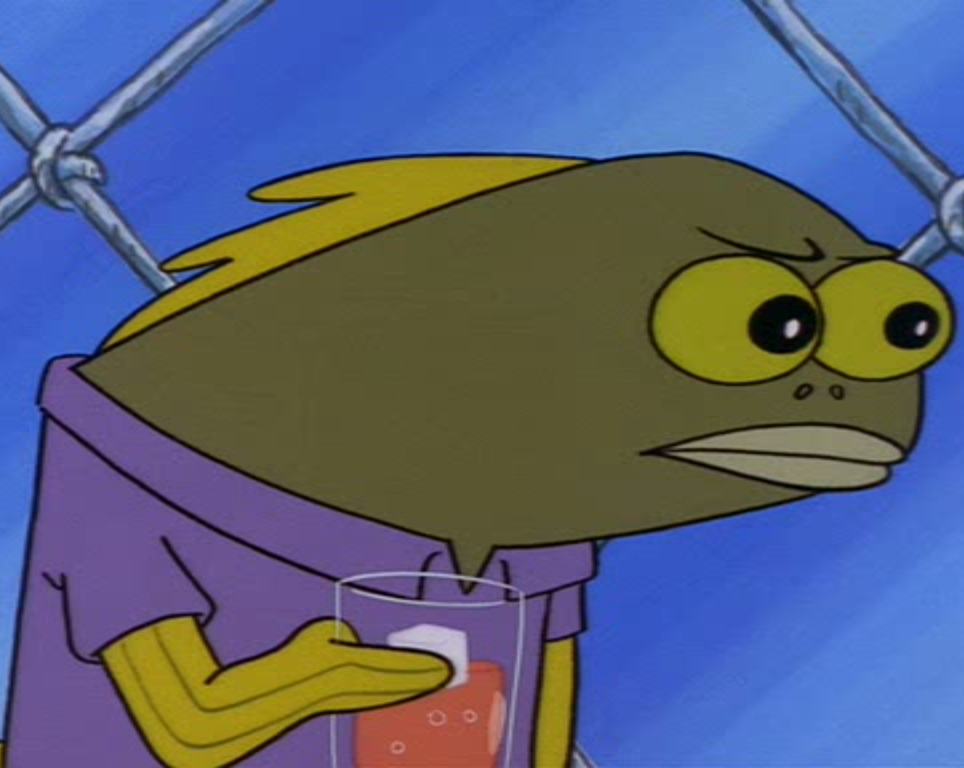 Image 512106 Spongebob Squarepants Know Your Meme