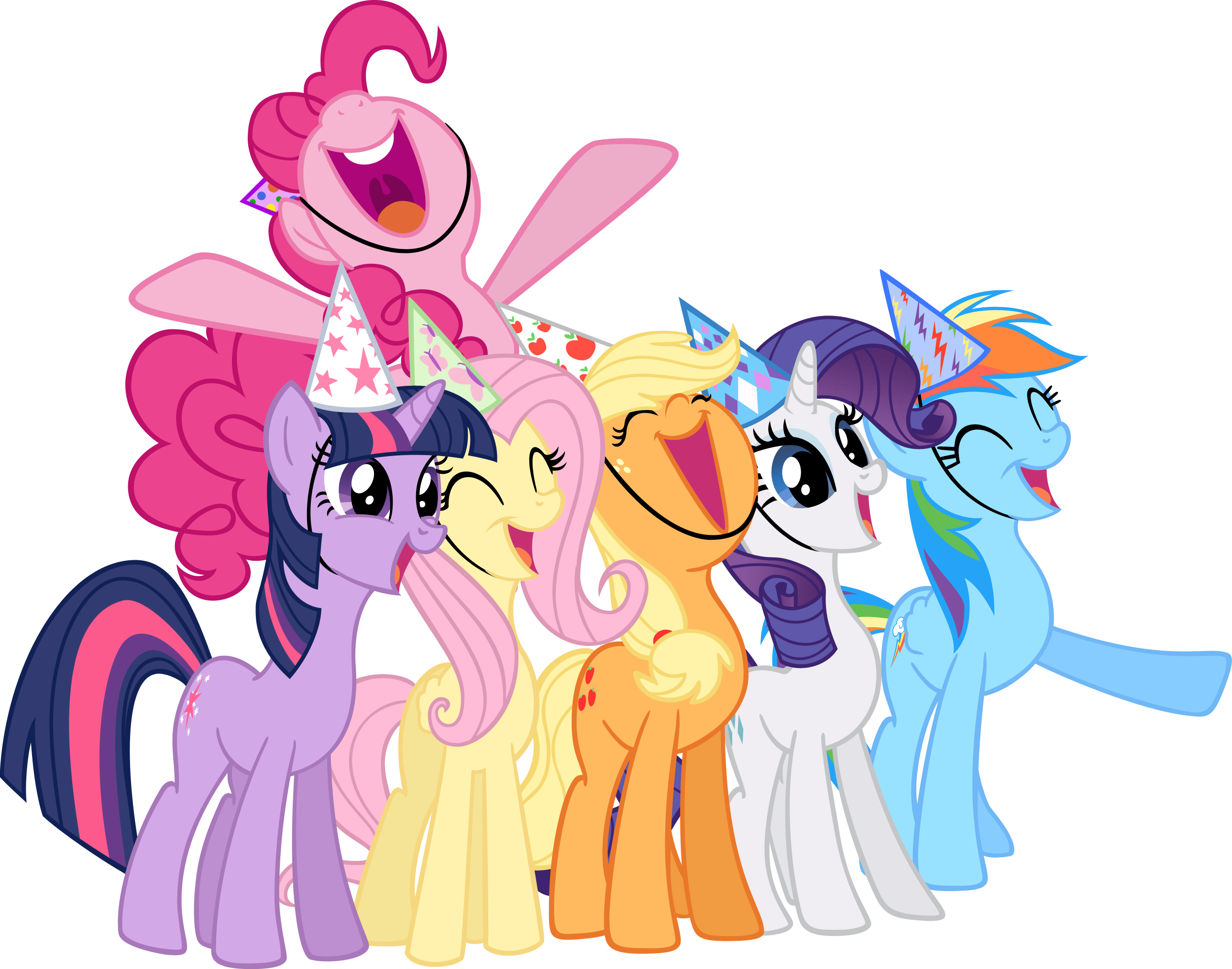 image 512716 my little pony friendship is magic know your meme rh knowyourmeme com my little pony clipart png clipart my little pony