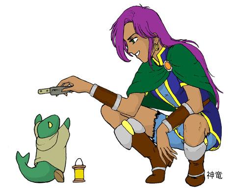 Image 516621 Final Fantasy Know Your Meme