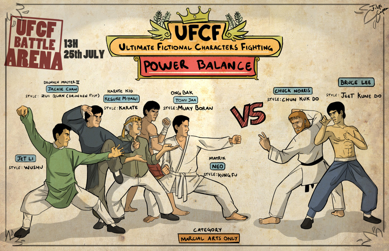 one last fight brucie just one more bruce lee know your meme