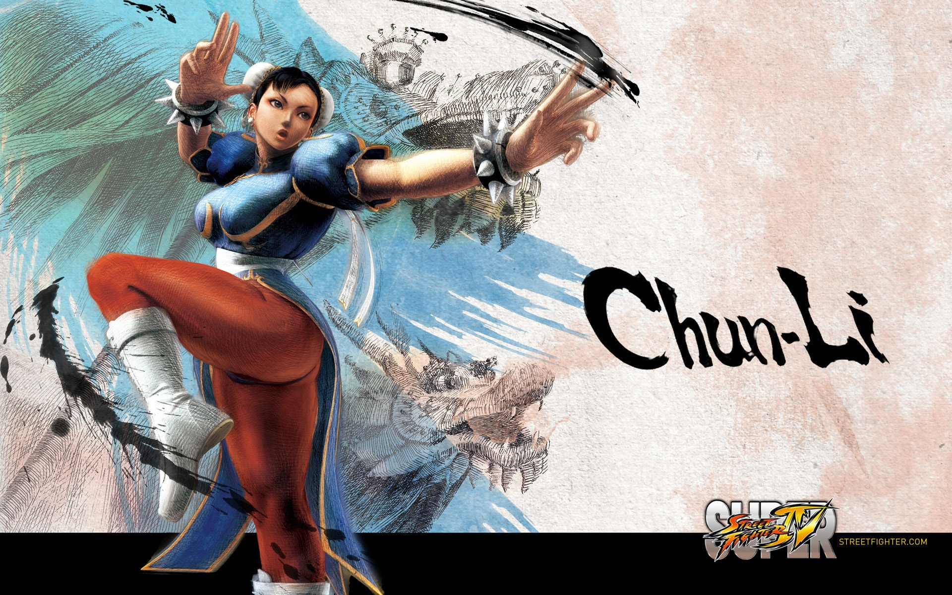 Superheroes pictures tag character chun