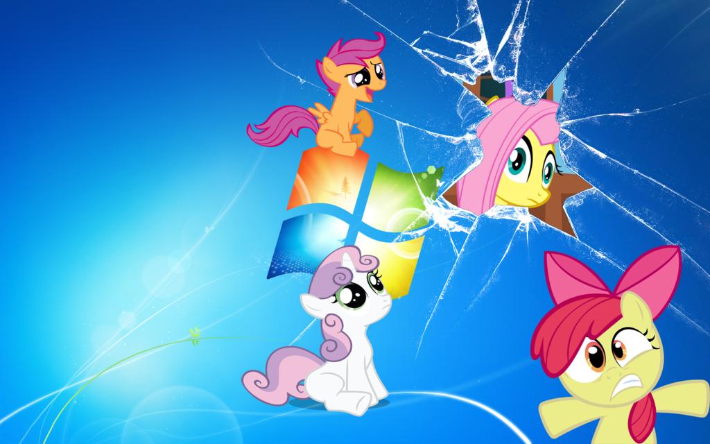 Cartoon Sky Vertebrate Art Fictional Character Computer Wallpaper
