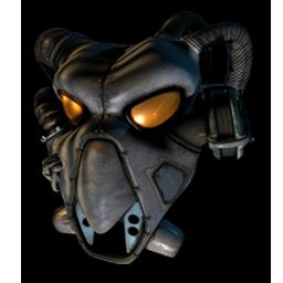 Fallouticon2 Know Your Meme