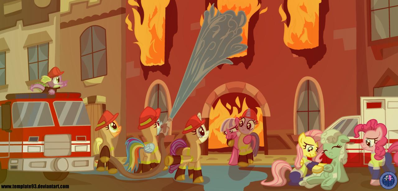 Template93deviantart Rainbow Dash Applejack Pony Games Art Cartoon