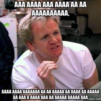 aaaa aa aaa aaaaa aaaaaaaa know your meme