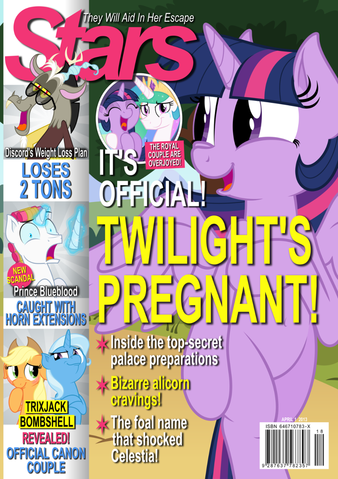 Image - 541413] | My Little Pony: Friendship is Magic | Know Your Meme