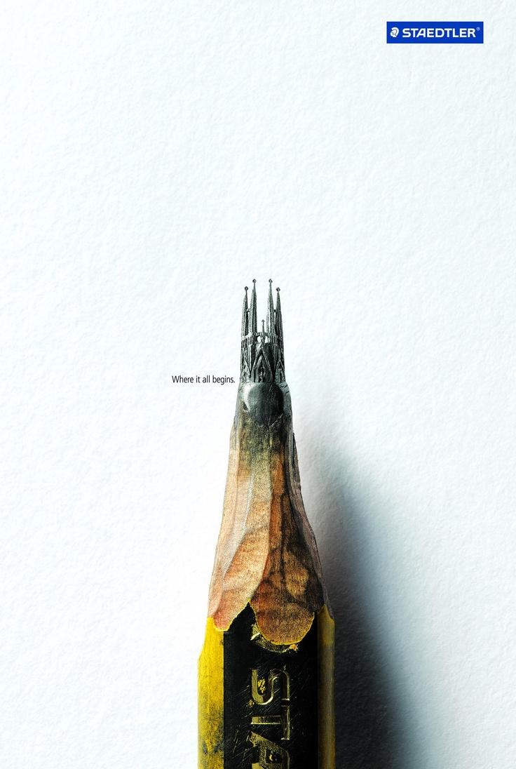 Image 544584] pencil carving art know your meme