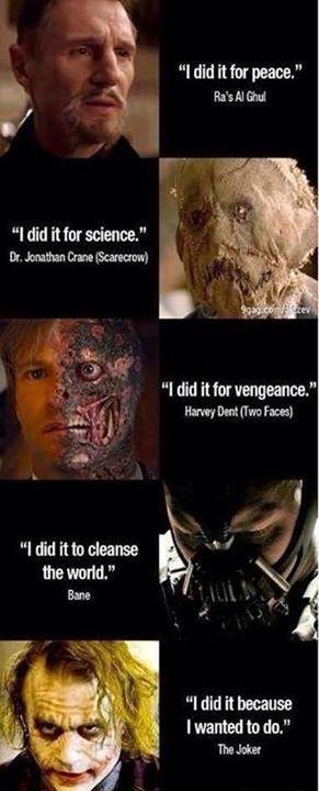 Image 561930 Batman Know Your Meme