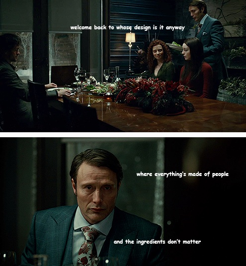 Image 573866 Hannibal Know Your Meme