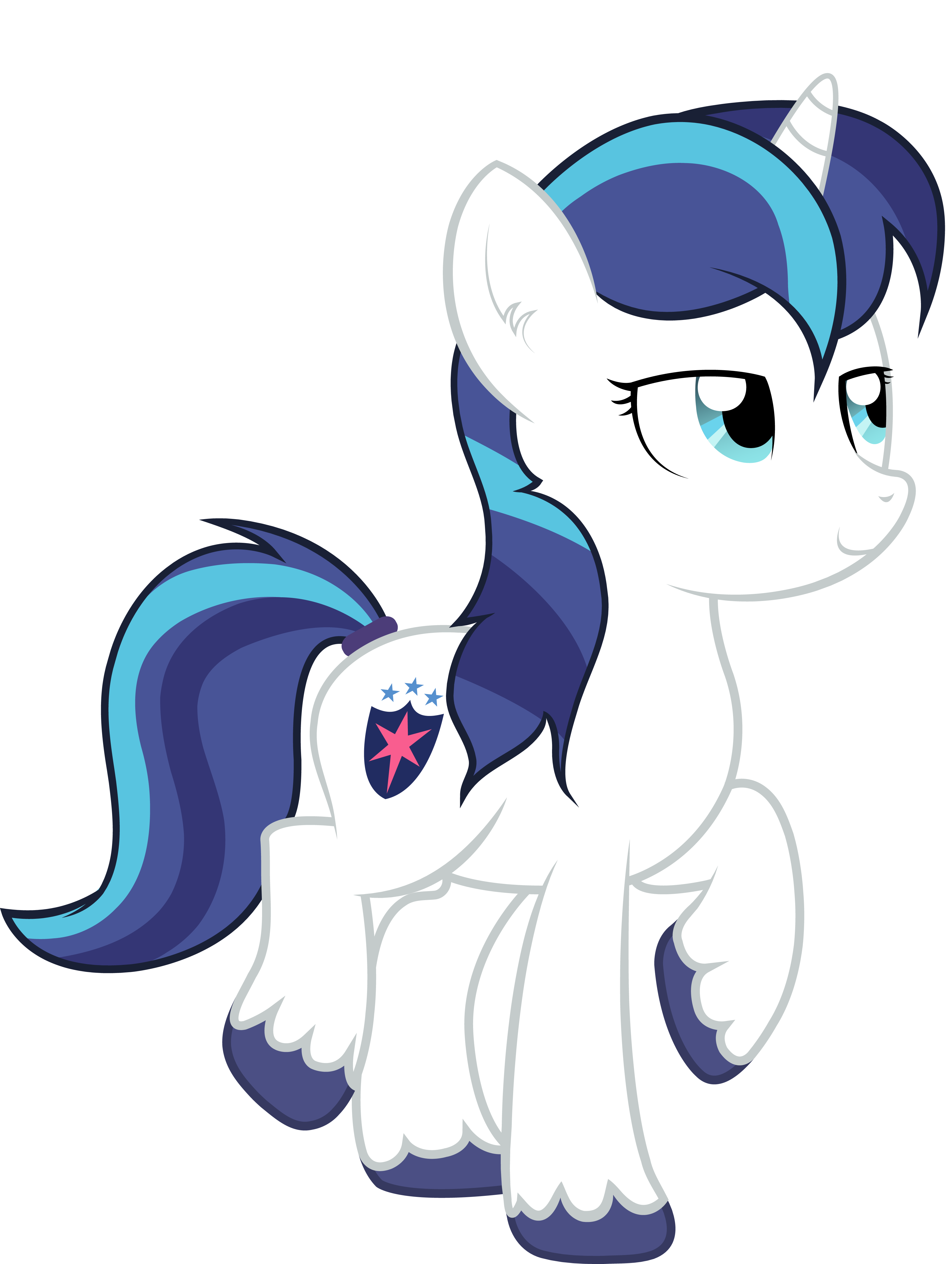 image 578580 my little pony friendship is magic know your meme