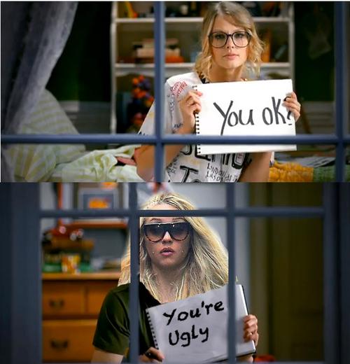 Amanda bynes know your meme