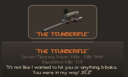 Image - 584479]   Team Fortress 2   Know Your Meme