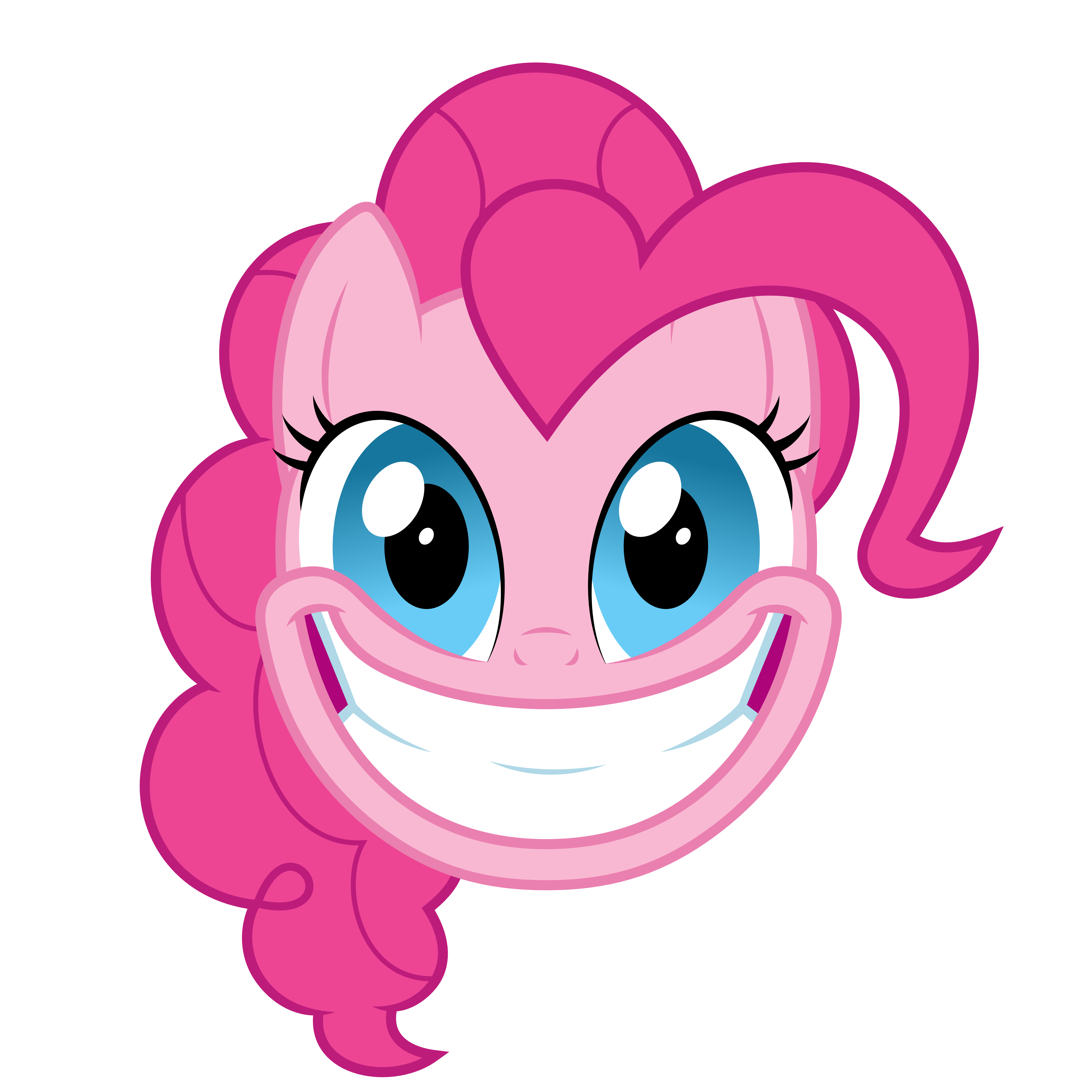 Image 596580 My Little Pony Friendship Is Magic Know Your Meme