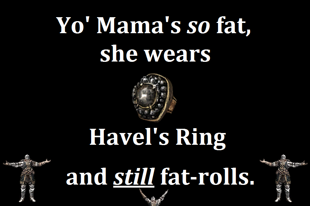 image 603769 havel the rock know your meme