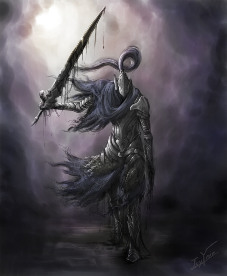 Image 603848 Dark Souls Know Your Meme