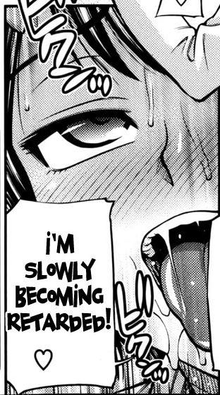 DISC] Berserk 358 : manga