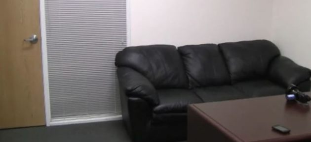 Marvelous The Couch That Started It All The Casting Couch Know Pabps2019 Chair Design Images Pabps2019Com
