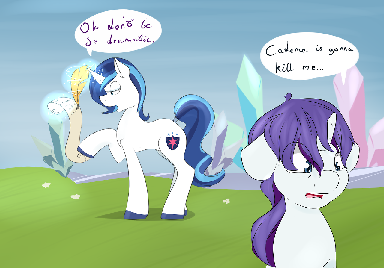 Image - 623211] | My Little Pony: Friendship is Magic | Know