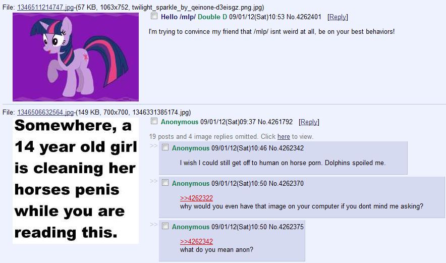 velká prsa na koni obrovský penis