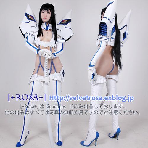 Rosa Velvetrosaexblog Jp R6sat
