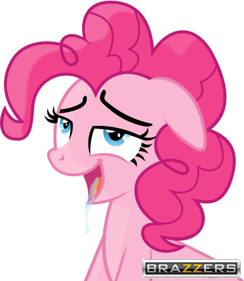 Pinkie Pie My Little Pony Friendship Is Magic Know Your Meme