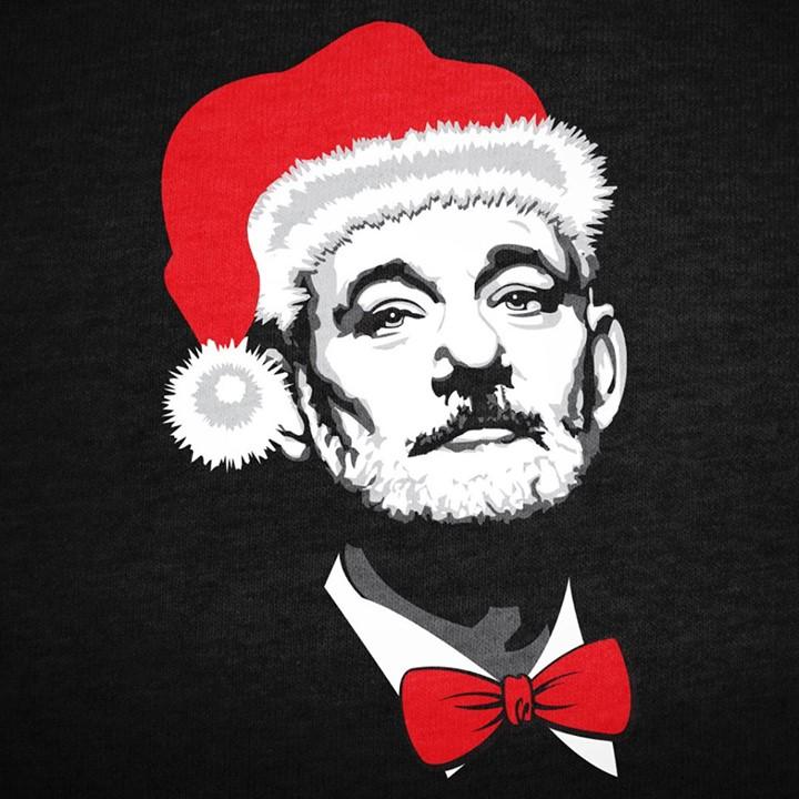 Murray Christmas.Murray Christmas Christmas Day Know Your Meme