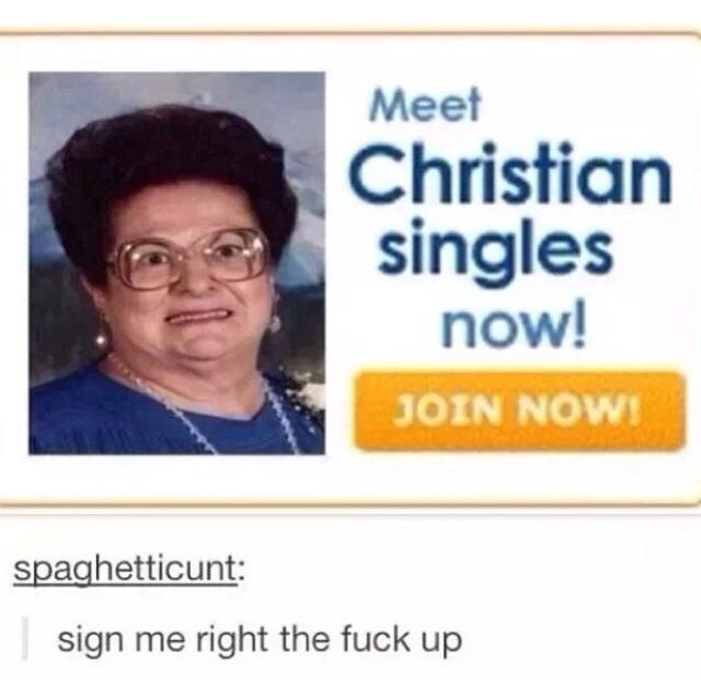 Dating website Tumblr