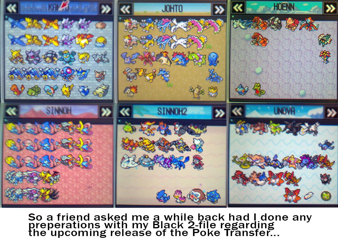 Image 671034 Pokémon Know Your Meme