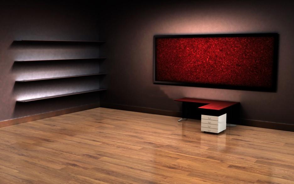 Floor Wood Flooring Hardwood Laminate Wall