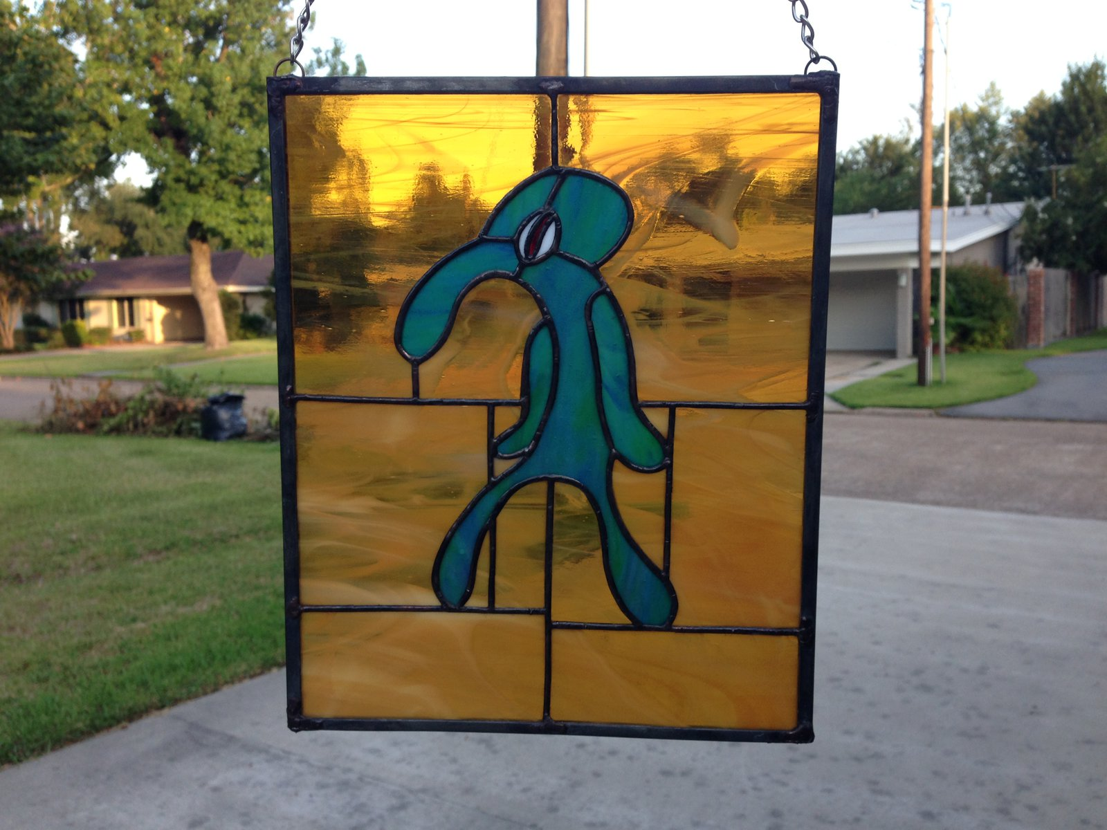 Bold And Glass Bold And Brash Know Your Meme