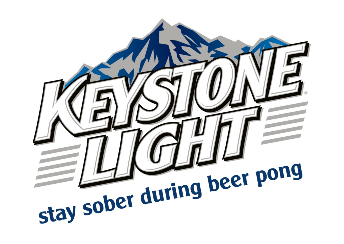 Honest Company Slogan Keystone Light Parody Spoof Know Your Meme