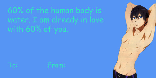 Image 697817 Valentine S Day E Cards Know Your Meme