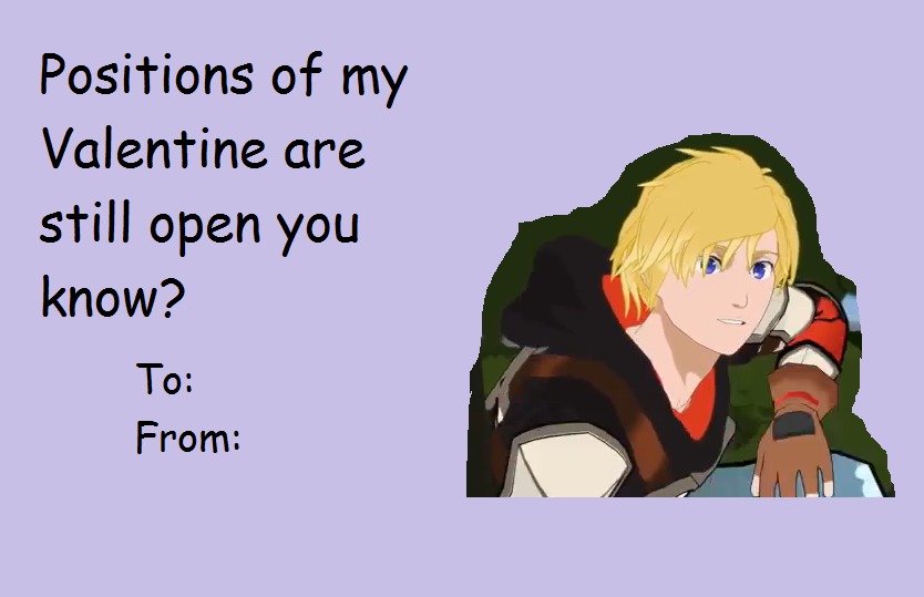 Cough Cough Cheater Cough Valentine S Day E Cards Know Your Meme