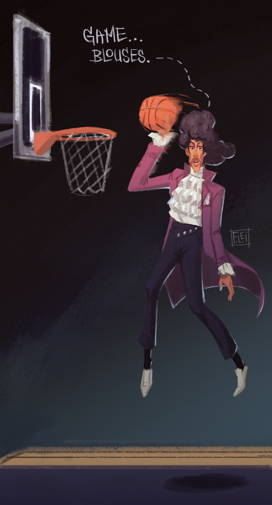 Game Blouses Chappelle S Show Know Your Meme