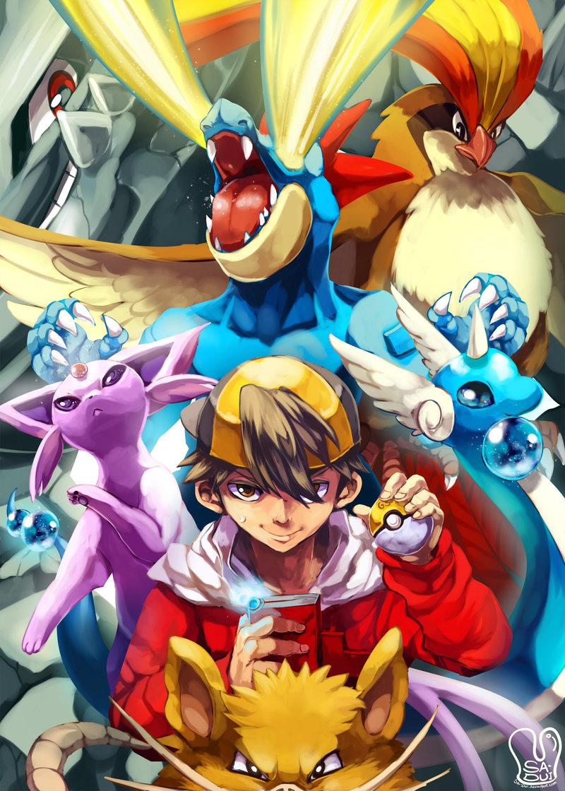 twitch play pokemon hall of famer twitch plays pokemon know