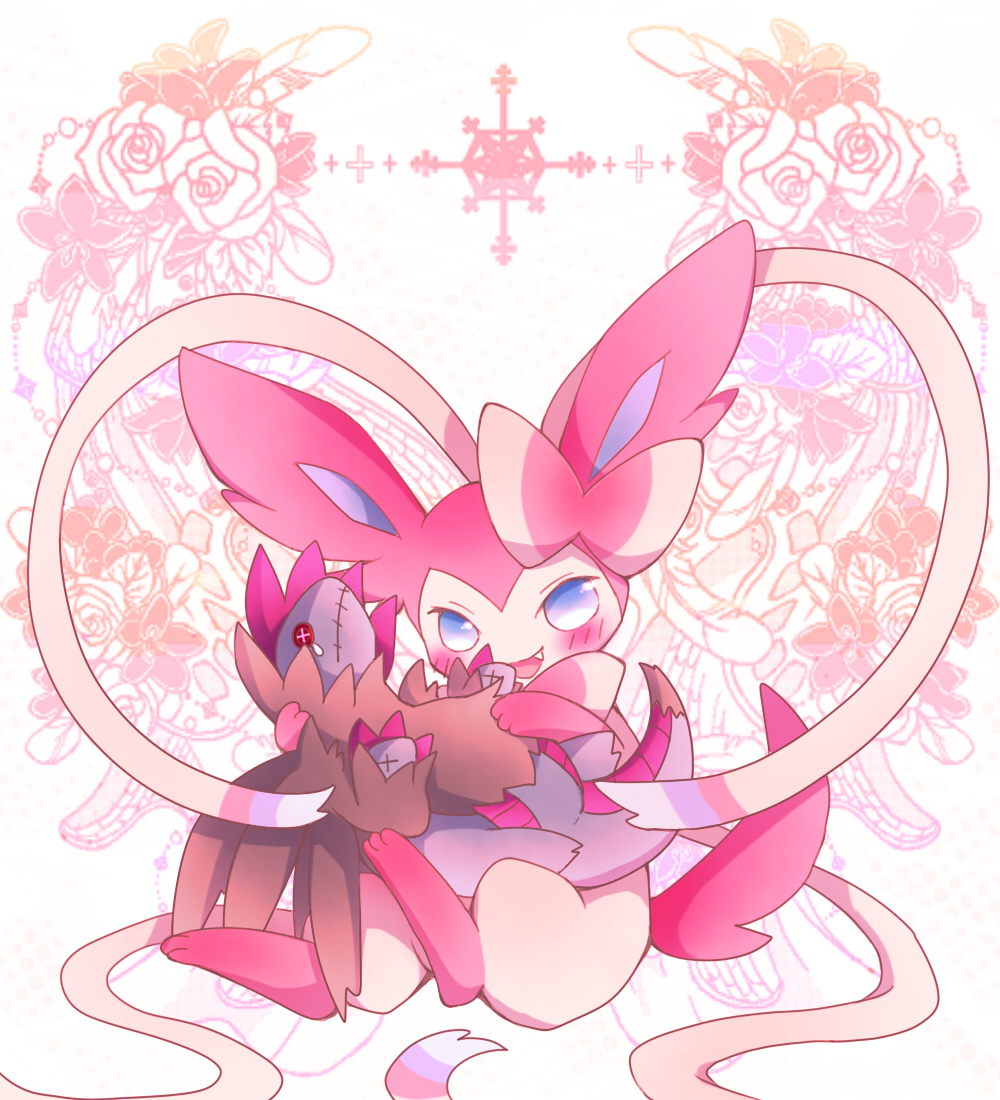 Pokemon X And Y Pikachu Pink Mammal Anime Vertebrate Cartoon Fictional Character Mythical Creature Ear