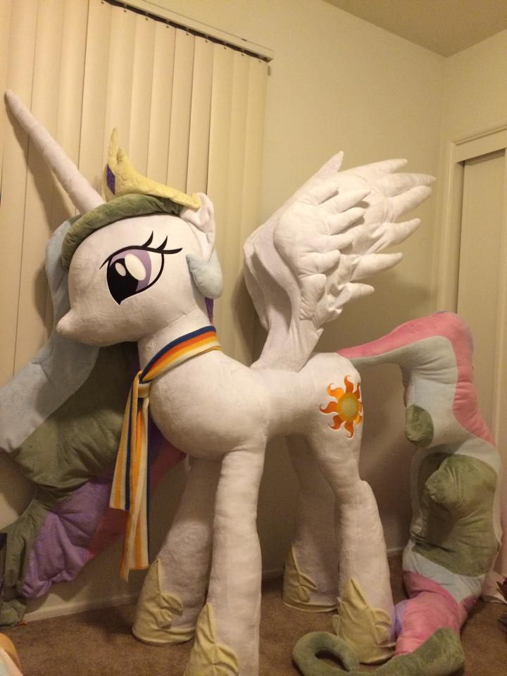 Image 730591 My Little Pony Friendship Is Magic Know Your Meme