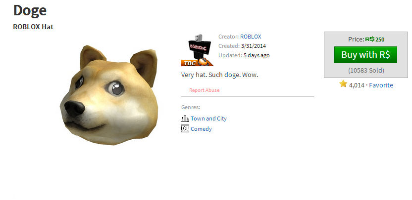 I Cant Believe It Doge Know Your Meme