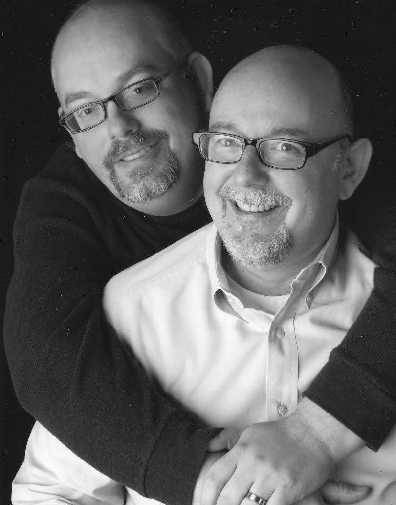 Bald Boyfriends   Boyfriend Twins   Know Your Meme