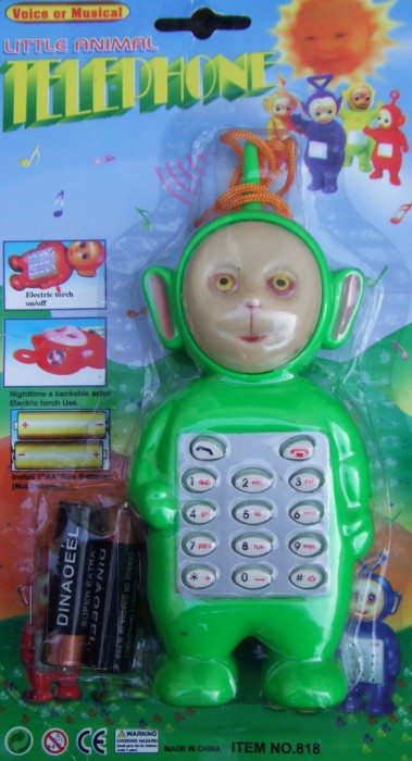 Tubby Phone   Bootleg / Knock Off   Know Your Meme