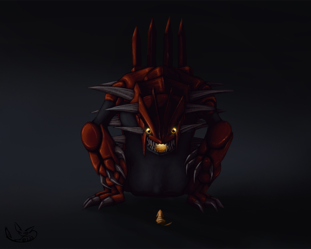 Pokemon Ruby And Sapphire Red Blue Pikachu Groudon Darkness Computer Wallpaper