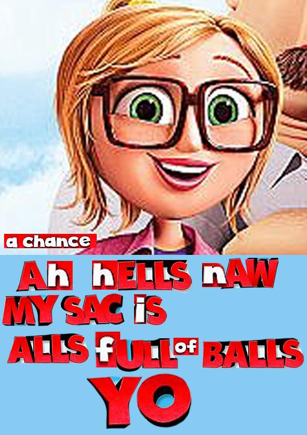 Dors porno images
