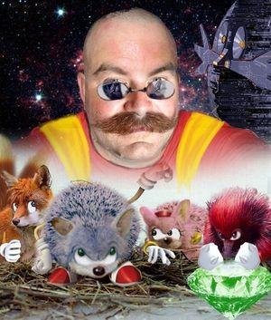 Картинки по запросу Sonic the movie