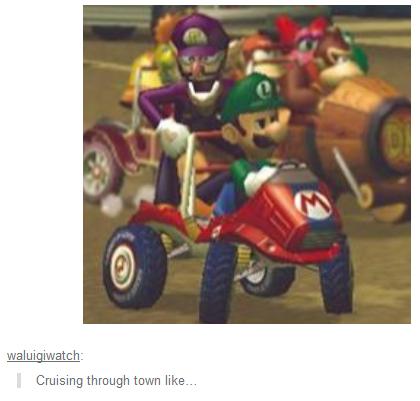 Image 760158 Tumblr Know Your Meme
